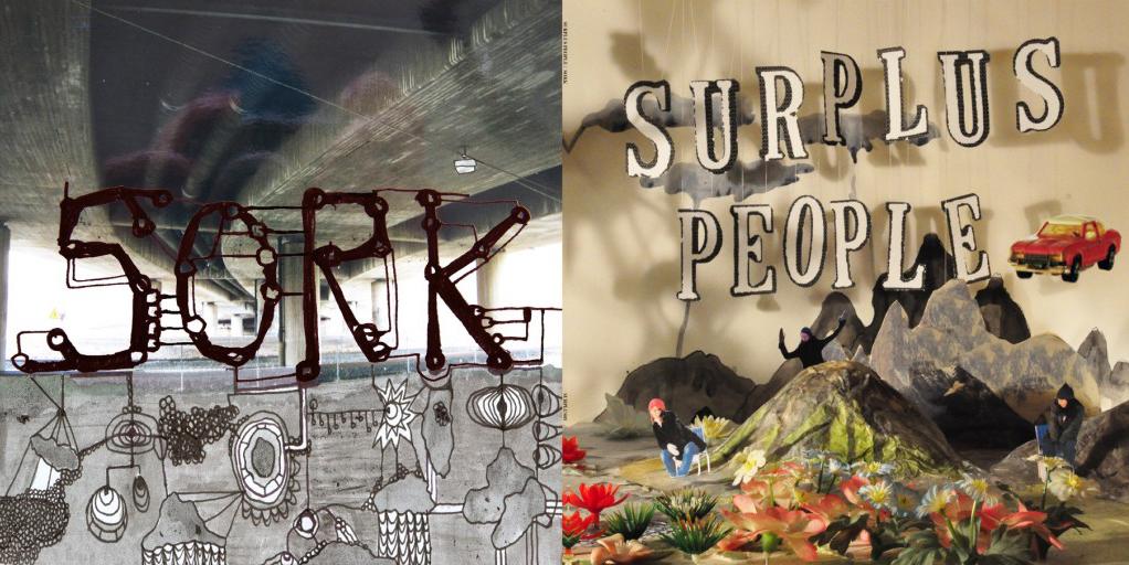 omslag_sork_surplus_people-1024x512
